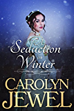 A Seduction in Winter
