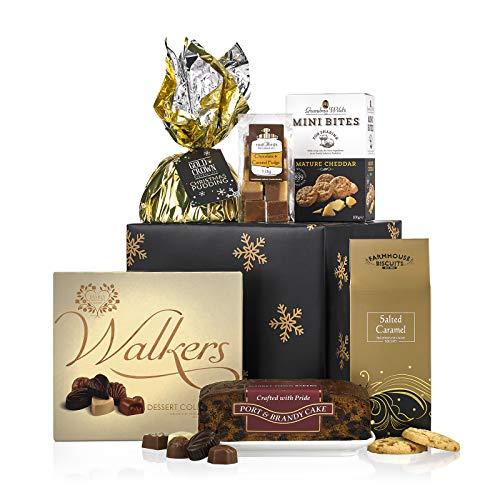 Goodies Galore - Luxury Christma...