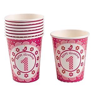 Neviti 598717poco bird-cup