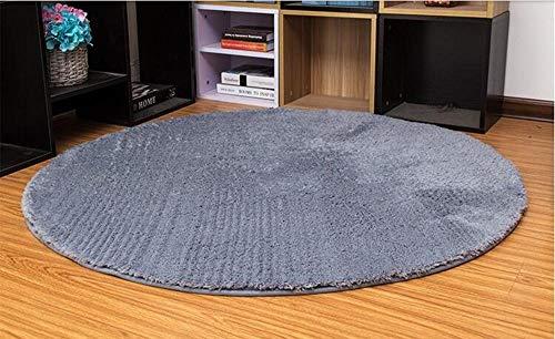 Anti-Rutsch-Bereich Teppiche Anti-Rutsch-Teppichbodenmatte Sofa Kaffee Schlafzimmer Schlafzimmer Bett Moderne Zeitgenössische Volle Fußboden Wohnzimmer Weiche Faser Baumwollteppich für Wohnzimmer Sch - Zeitgenössische-sofa-bett