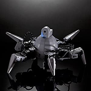 Ez-Robot Revolution Six WiFi Hexapod