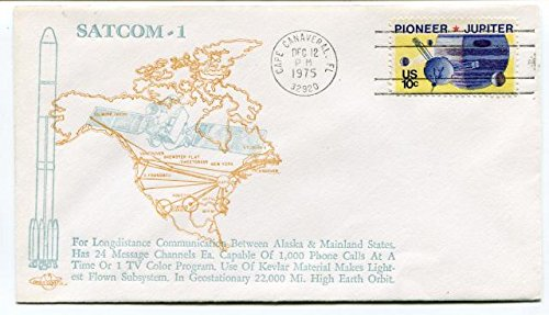 1975-satco-1-longdistance-communications-alaska-mainland-states-cape-canaveral