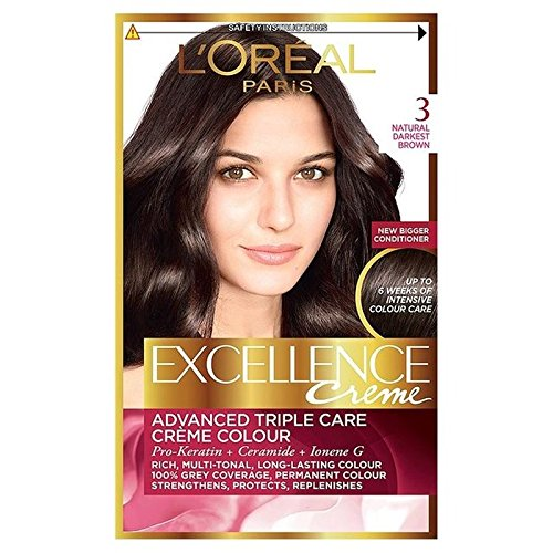 loreal-excellence-natural-darkest-brown-3
