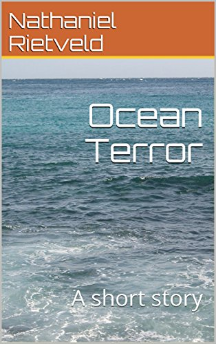 ocean-terror-a-short-story-english-edition