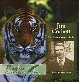 Download jim corbett ebook