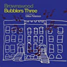 Brownswood Bubblers Three
