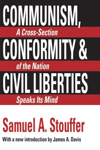 communism-conformity-and-liberties-a-cross-section-of-the-nation-speaks-its-mind-by-samuel-a-stouffe
