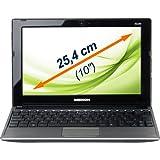 MEDION E1226 Netbook 250GB 1,66GHz USB 3.0 1GB RAM ° 25,4cm (10