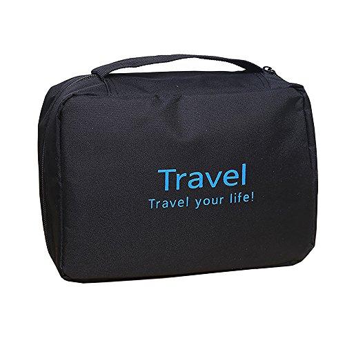 refoss-viaje-cosmticos-organizador-toalla-bolsa-con-gancho-para-hombres-mujeres-porttil-multifuncin-