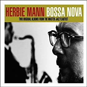 One Note Samba, Pt. 1