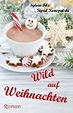 Wild auf Weihnachten