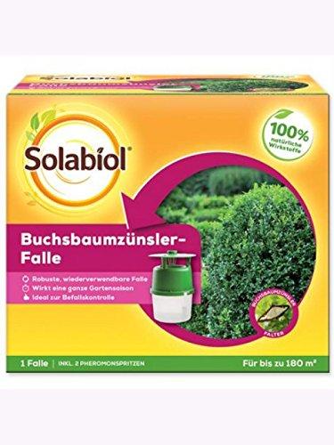 Solabiol BA-9825
