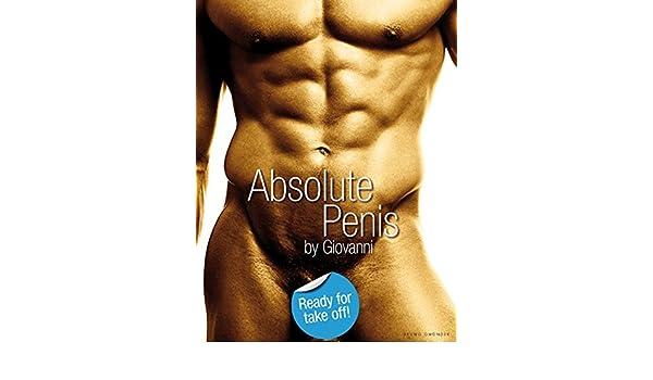 Große Penis-Sammlung houston Pornostar Bild