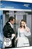 Emilia Galotti kostenlos online stream