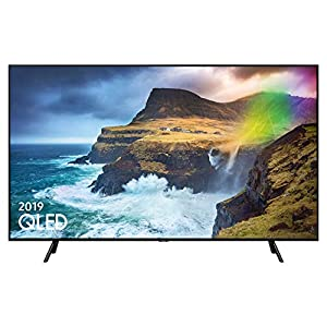 Samsung QE49Q70R TV