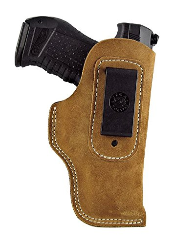 ib335-ambidextrous-internal-holster-smith-wesson-34-j-2-inch