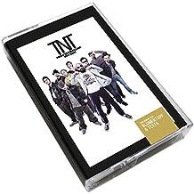 #hmlr [Musikkassette] [Musikkassette]