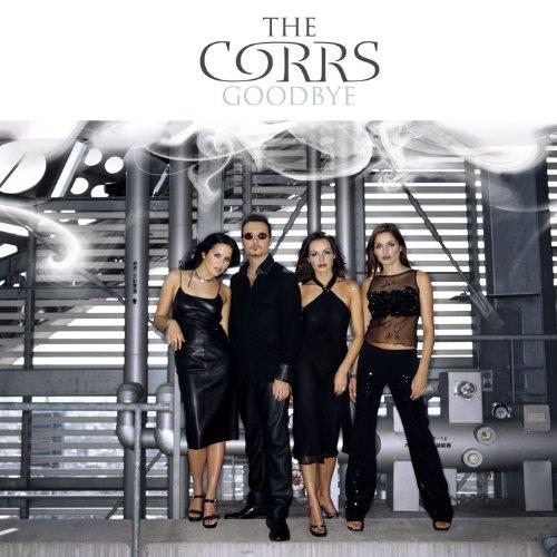 Goodbye [2006 Remix] (digital ...