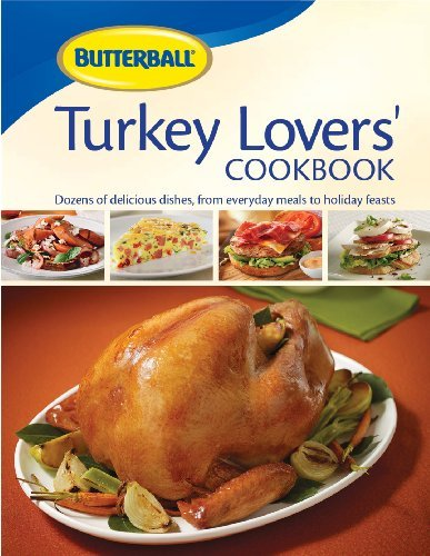 butterball-turkey-lovers-cookbook-by-publications-international-2013-08-01