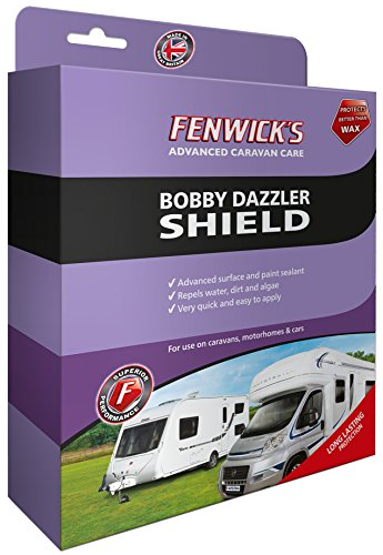 fenwicks-0212b-bobby-dazzler-shield-kit