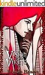 Vision of the Viking (V for Viking Sa...