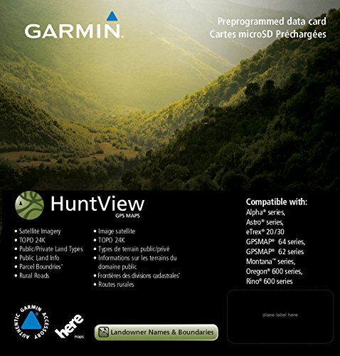 garmin-010-12599-00-huntview-map-card-north-california
