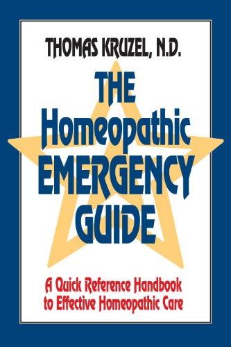 the-homeopathic-emergency-guide-a-quick-reference-handbook-to-effective-homeopathic-care