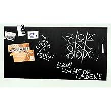 suchergebnis auf f r magnet kreidetafel. Black Bedroom Furniture Sets. Home Design Ideas