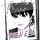 Frenesi [Remastered]