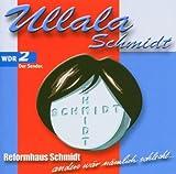 Reformhaus Schmidt