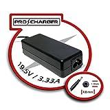 Biwond modelo39Chargeur especifico, couleur noir
