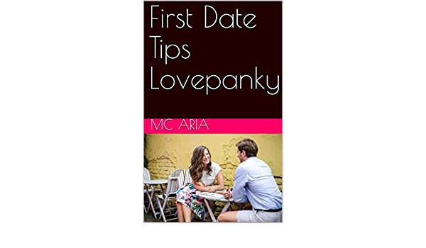 lovepanky dating
