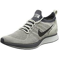 Nike Air Zoom Mariah Flyknit Racer, Zapatillas Para Mujer