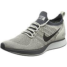 new style b9493 9bce5 Nike Air Zoom Mariah Flyknit Racer, Baskets Femme