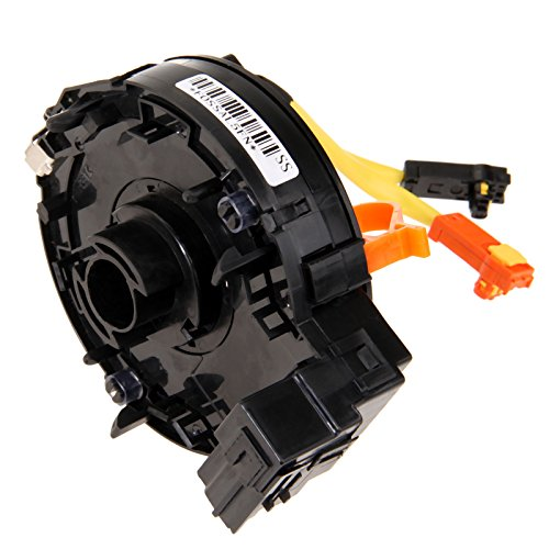 reloj-espiral-cable-primavera-airbag-para-toyota-camry-corolla-avensis-84306-05050