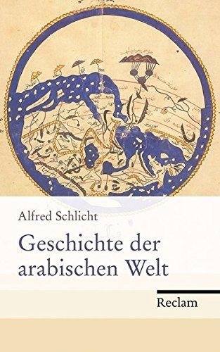 Geschichte der arabischen Welt