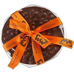 Cioccobella al Latte - 200g