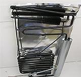 Dometic-Aggregato completo per refrigerateur Barca o campeggio perché Dometic
