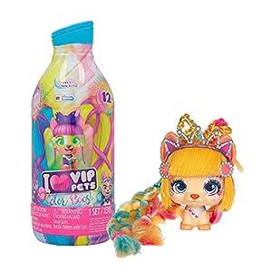 Vip Pets Color Boost S3