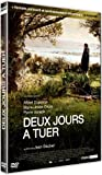 Deux jours à tuer / Jean Becker, réal., adapt., dial. | Becker, Jean (1933-....). Monteur