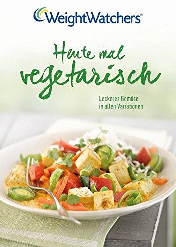heute-mal-vegetarisch-weight-watchers-deutschland
