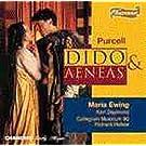 Purcell: Didon & En�e