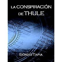 La Conspiración de Thule