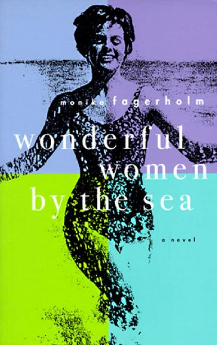 Wonderful Women by the Sea