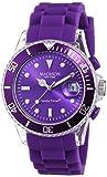 Madison - Herren -Armbanduhr U4399-01