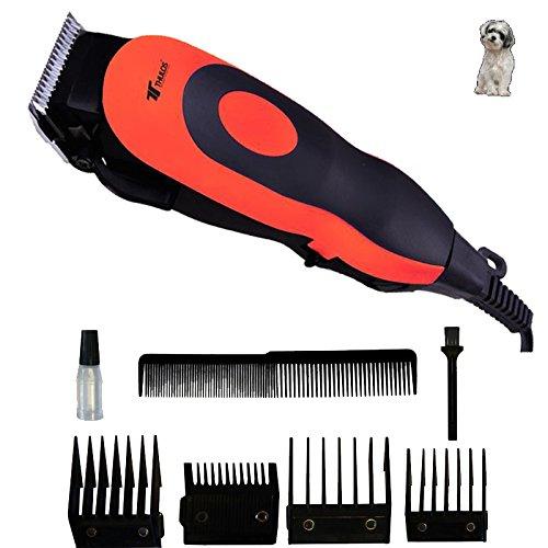 thulos-tagliatore-di-peli-di-animali-domestici-professionale-4-combs-3-6-9-12mm-esso-comprende-petti
