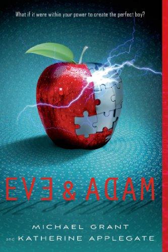 (Adam Und Eve Adult)