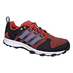 size 40 e2479 a1d52 Scarpe da corsa adidas Galaxy Trail M per uomo, Varios Colores (Chiart   Ftwbla