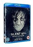Silent Hill: Revelation [Edizione: Regno Unito] [Edizione: Regno Unito]