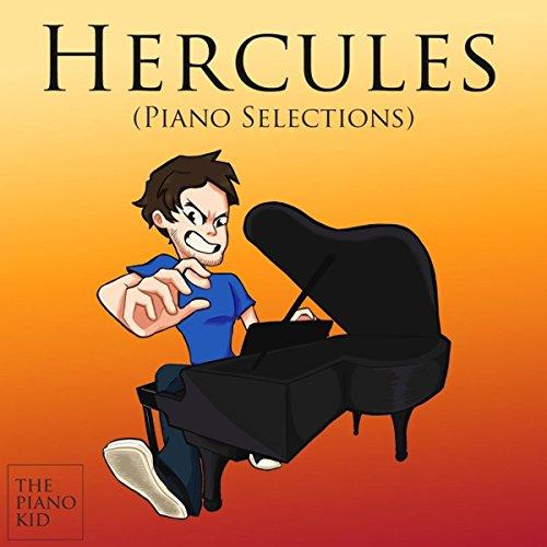 A Star is Born (Piano Cover)